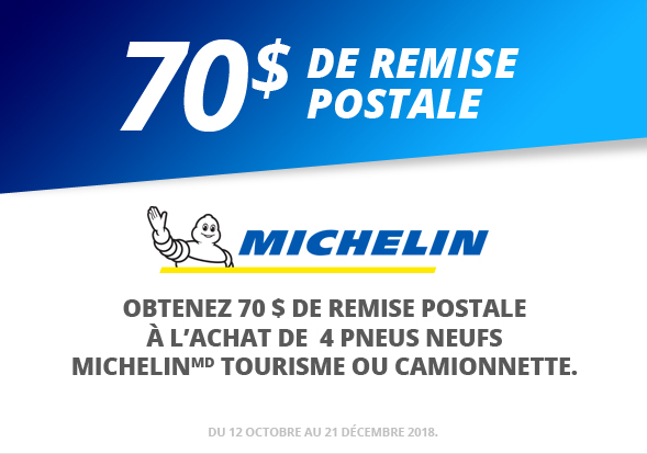 ICIPneu-hp-michelin-fr